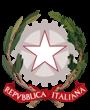 Istituto Comprensivo di Calvisano (BS) logo