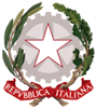 Istituto Comprensivo di Calvisano logo